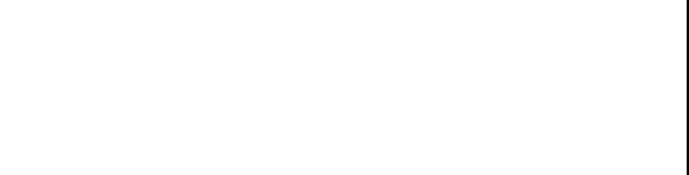 Euphoric Wear